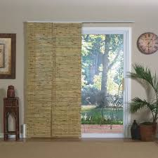 amazon com lewis hyman 0224100d natural panel track shade 78