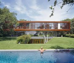 floating box house gluck floating box house