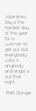 Patti Stanger Quotes  amp  Sayings  Page