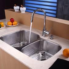 Kitchen Faucets Best Kitchen Cheap Kitchen Sink Faucets Best Bathroom Faucet Brands