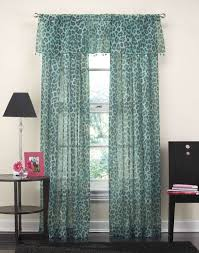 tips to choosing beautiful pinch pleat curtains pinch pleat curtains target business for curtains decoration