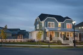 Garbett Homes Floor Plans New Inventory Homes For Sale And New Builds Near South Jordan