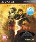 HCM - Dịch Vụ Chép Game PS3 tại Q10-Luôn cập nhật game mới