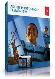 adobe photoshop elements 9 serial number