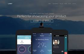 Best Home Design App For Iphone 26 Best App U0026 Software Showcase Wordpress Themes 2017 Colorlib