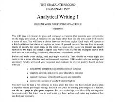 ideas about Essay Structure on Pinterest   Persuasive Essays