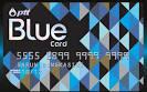 สมัครกันหรือยัง Blue Card - โพสต์ทูเดย์ เว็บบอร์ด