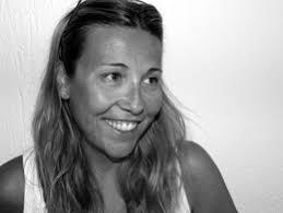 Anche grazie al sorriso di Laura Crippa, mente e anima di questa piccola ed efficiente organizzazione che progetta nozze in festosa euforia. - laura-p