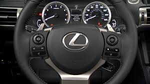 used lexus rx 350 baton rouge outstanding lexus baton rouge 43 in addition car model with lexus