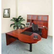 modern office desk contemporary furniture blu dot stash idolza