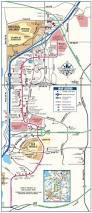 Orlando Universal Studios Map by Orlando Maps Florida U S Maps Of Orlando