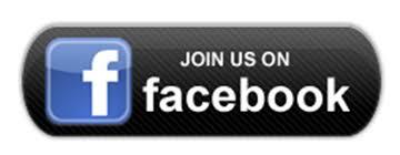 rejoignez nous sur Face book