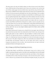 Masters essay writing service Dissertation consultation services     Sportfreunde Neukieritzsch