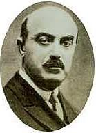 Jan Kucharzewski