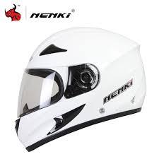white motocross helmets online buy wholesale motocross helmets from china motocross