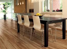 best luxury vinyl wood plank flooring for modern minimalist