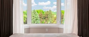 window types oriel glazing doors u0026 windows warwick