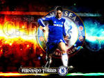 Bfernando Torres B 002 Hd Bwallpaper B Football Bwallpaper B Hd B B
