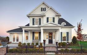 fresh southern house plans 93 love to modern country home designs