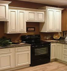 Oak Kitchen Design Ideas 88 Painting Old Wood Kitchen Cabinets Kitchen How To