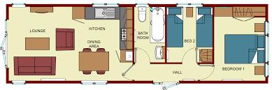 Find A Floor Plan 12 X 40 Cabin Floor Plans Google Search Dream House
