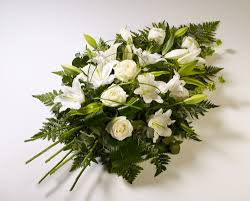 Flowers Delivered Uk - this is funeral flowers flower delivery uk flowers delivered uk