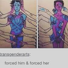 ideas about Transgender Ftm on Pinterest   Transgender