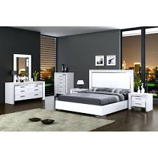 Discount Bedroom Furniture Sale by Bedrooms Wide Dressers For Sale Contemporary Chest Modern