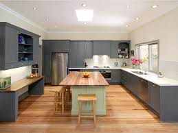 kitchen cupboard awesome free kitchen design software ideas