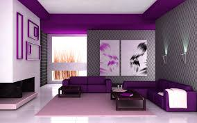 Purple Bedroom Furniture by Bedroom Bedroom Furniture Living Room Interior Chic Interior