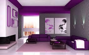 Purple Bedroom Furniture by Bedroom Bedroom Furniture Living Room Interior Chic Interior