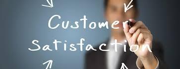 Best Custom Essay Writing Online Services UK  USA   Essay Writing