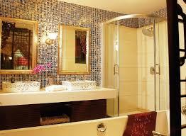 Home Depot Bathrooms Design home depot bathroom design ideas design ideas