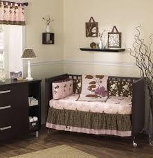Luxury Nursery Bedding Sets by Modern Fish Bedding Sets Design Homesfeed