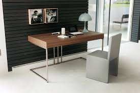 inspirational workspace design makes your bedroom looks trendy and