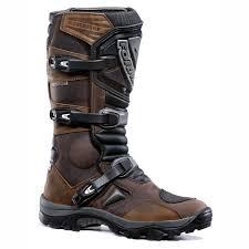 motocross half boots off road motorcycle motocross boots free uk shipping u0026 free uk
