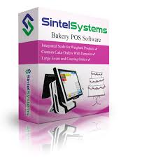 bakery pos archives point of sale surveillance