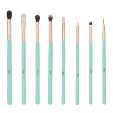 nimabrush makeup brushes ireland