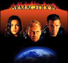 Lovely Liv Tyler Website - Movies - Armageddon