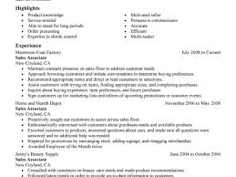 Wwwisabellelancrayus Fascinating Resume Samples The Ultimate Guide Livecareer With Beauteous Choose And Sweet Resume Builder For Wwwisabellelancrayus