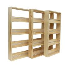 Best Spice Racks For Kitchen Cabinets Kitchen Furniture Kitchen Dining Walls Cabinet Spice Rack
