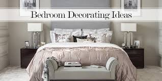 bedroom ideas 77 modern design ideas for your bedroom