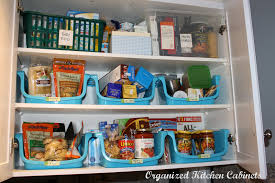 Cheap Kitchen Organization Ideas Kitchen Cabinets Organization Ideas Images Where To Buy