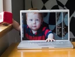 %name Bambini e Internet, i risultati di uno studio europeo