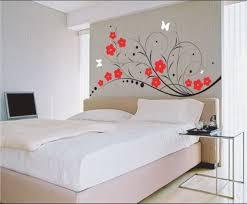 small master bedroom ideas 3479