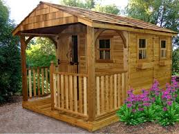 100 greenhouse shed plans ana white shed chicken coop diy