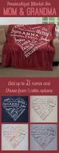 best 25 nana christmas presents ideas on pinterest christmas