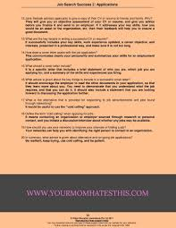 What Is A Cover Letters Do You Need A Cover Letter For An Interview Choice Image Cover