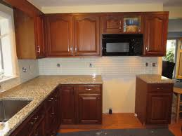 tiles backsplash stone backsplash lowes how do you install