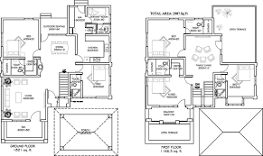 Castle Floor Plan by Winter Palace Floor Plan Trendy The Winter Palace As The Russian